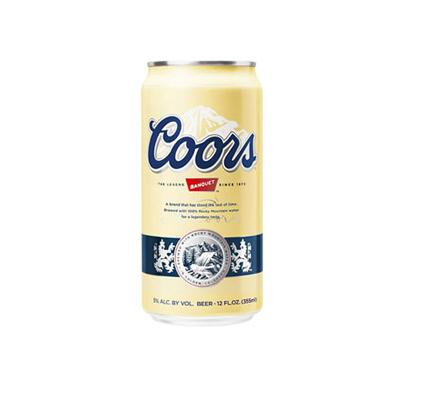 File:Coors can.jpg