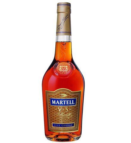 File:Martell VS.jpg