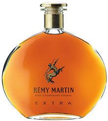 Rémy Martin Extra