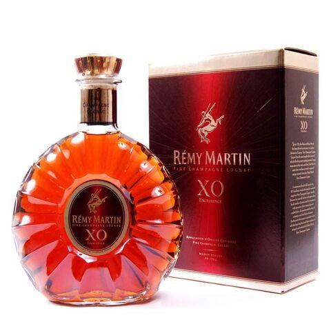 File:Rémy Martin XO Excellence.jpg