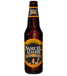 Samuel Adams Black Langer