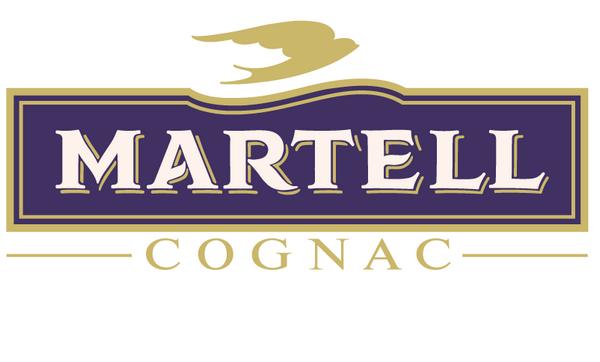 File:Logo Martell.PNG