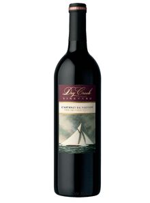 Dry Creek Vineyard Cabernet Sauvignon