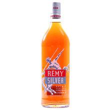 Rémy Silver
