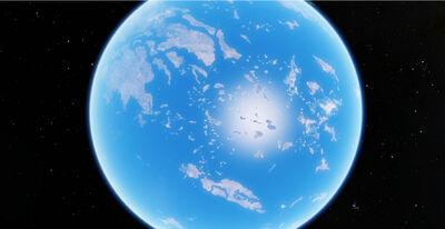 Islas súnicas00270