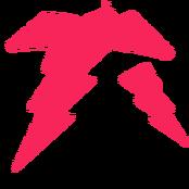 Símbolo Elektronio