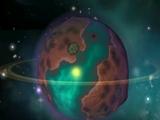 Cannisheim (Planeta)