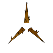Símbolo Codoliano
