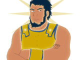 Helios (Dios)
