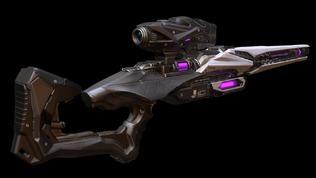 Sniper plasma 1200 1-1024x576