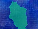 República Zerpendoriana