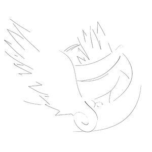 Simbolo de Debian