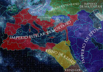 6 unificacion helenica
