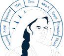 Sirrah La Gran Helena