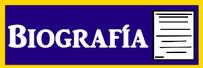 Biografía - General
