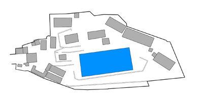 Acopolis de Heraclias heracteion