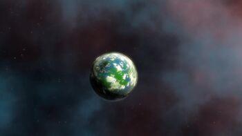 Random planet by thosar-d3bz50w zps420e0880