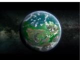 Eylvos (Planeta)