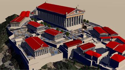 Acropolis de heracliasa5