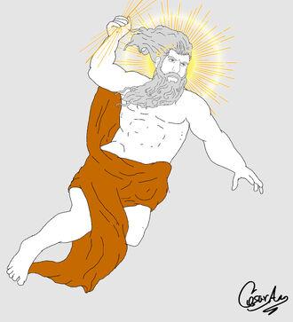 Helios sol invicto