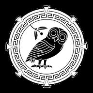 Escudo de Corelia