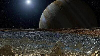 Europa-luna--644x362