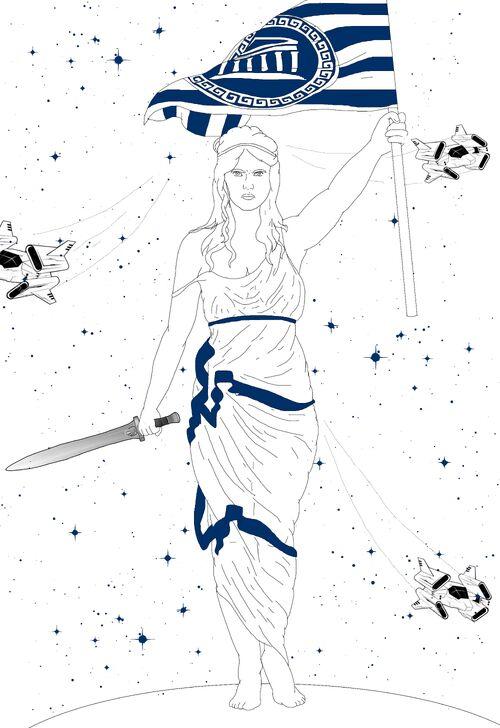 Hellas en la revolucion azul low