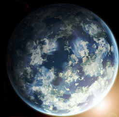 Planet by angel1341uk zps2ac5578c