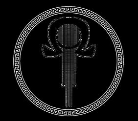 Simbolo de Anteia