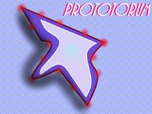 Prototorum