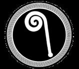 Simbolo de empelios