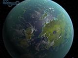 TerraWeren (Planeta)