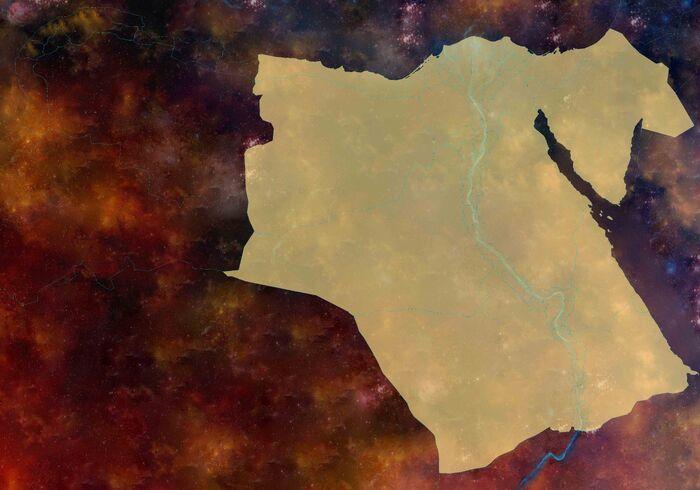 Imperio Antiguo de Egipto low