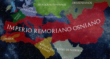 4 conquista de los helenos e hispaliensis