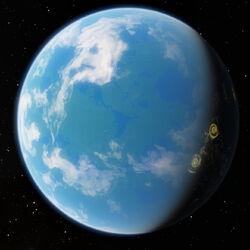 Alderan scr00155