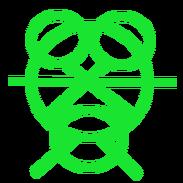 Símbolo Biosgeo