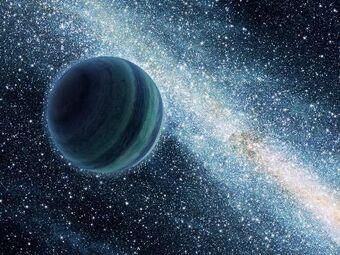 500px-Planeta errante