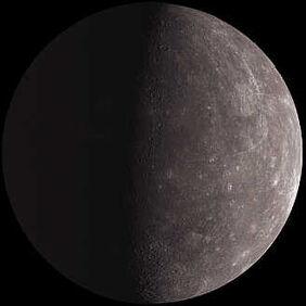 Mercuri1