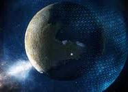 Escudo planetario
