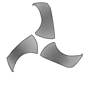 Símbolo Jroziano