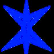 Símbolo Terrano-0