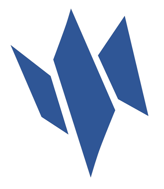 Símbolo de la Especie Jroziana