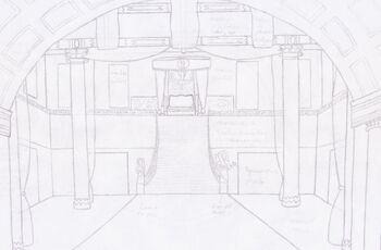 Sagrado palacio 001