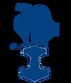 Simbolo del asatru