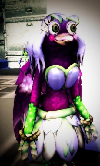 Hyedra Celen