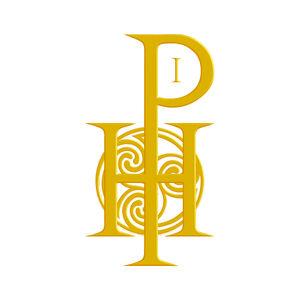 Simbolo del Capitolinismo insularista
