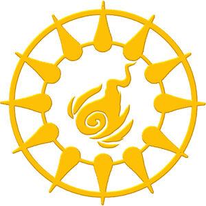 Simbolo del dodekeltismo
