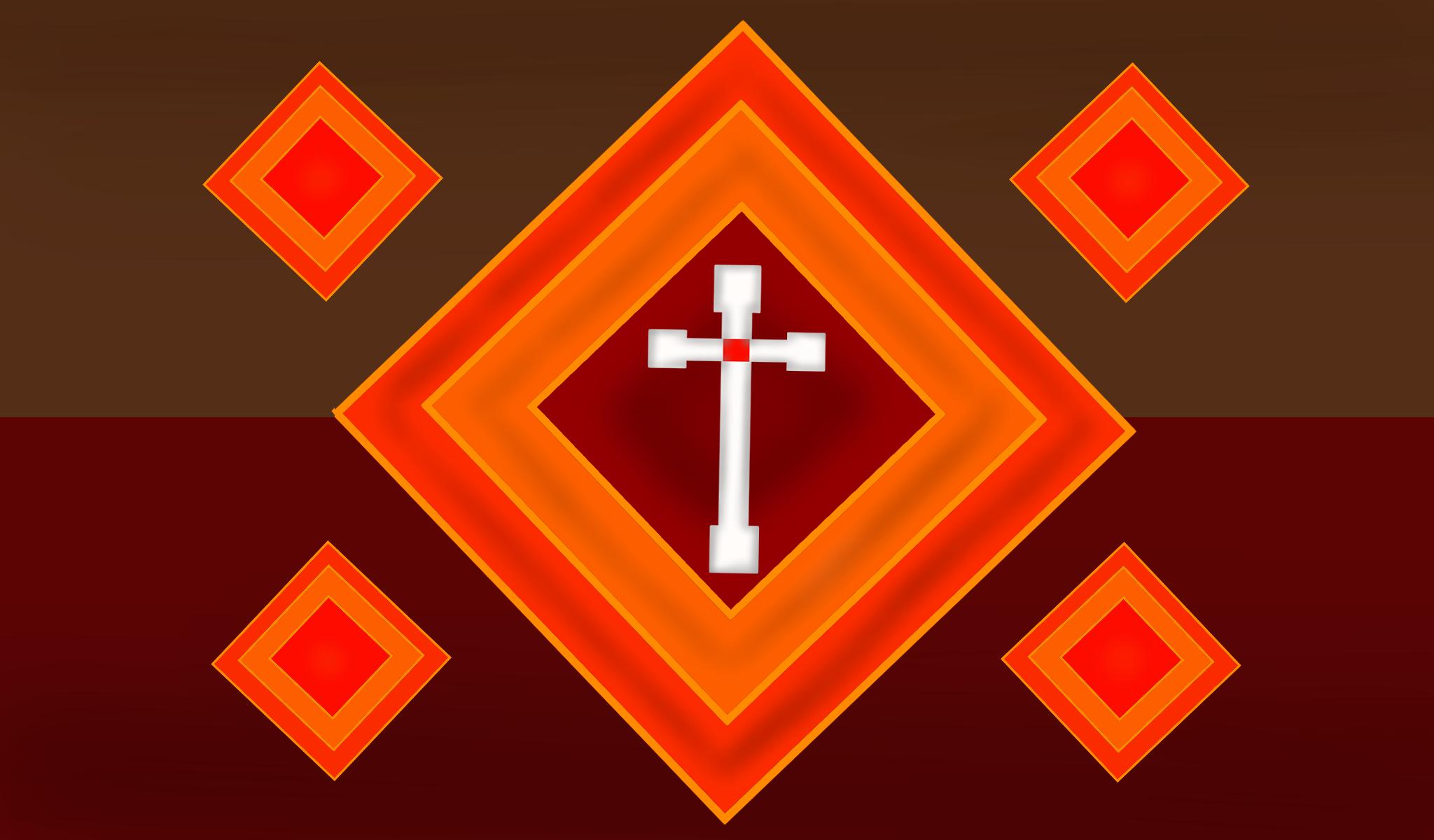 Bandera Deliorense