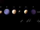 Sistema Gliese 581 (Celestia)