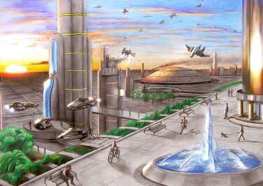 Innovacion-ciencia-ficcion-futuro-real 2 1812500